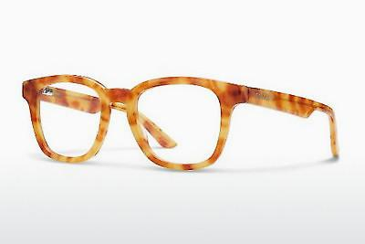 Eyewear Smith UPTAKE 2J3