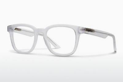 Eyewear Smith UPTAKE 900 - White