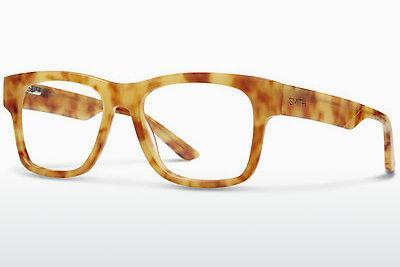 Eyewear Smith WORKSHOP 2J3