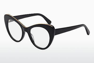 Eyewear Stella McCartney SC0008O 001 - Black