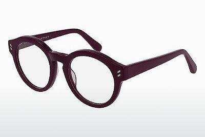 Eyewear Stella McCartney SC0038O 003 - Red