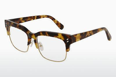 Eyewear Stella McCartney SC0039O 003 - Brown, Havanna