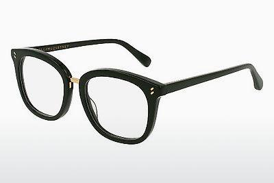 Eyewear Stella McCartney SC0040O 004 - Green