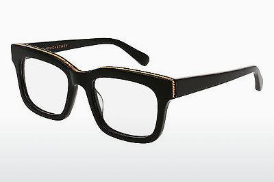 Eyewear Stella McCartney SC0044O 001 - Black