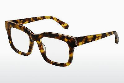 Eyewear Stella McCartney SC0044O 003 - Brown, Havanna