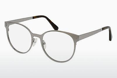 Eyewear Stella McCartney SC0062O 002 - Grey