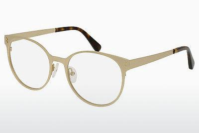 Eyewear Stella McCartney SC0062O 003 - Gold
