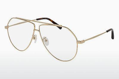 Eyewear Stella McCartney SC0063O 003 - Gold