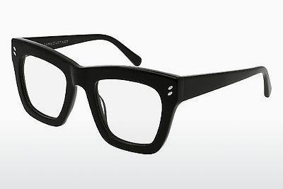 Eyewear Stella McCartney SC0071O 001 - Black
