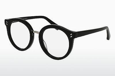 Eyewear Stella McCartney SC0072O 001 - Black