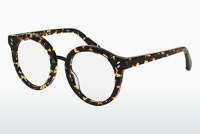Eyewear Stella McCartney SC0072O 003 - Brown, Havanna