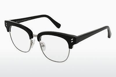 Eyewear Stella McCartney SC0073O 001 - Black