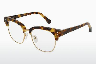 Eyewear Stella McCartney SC0073O 002 - Brown, Havanna