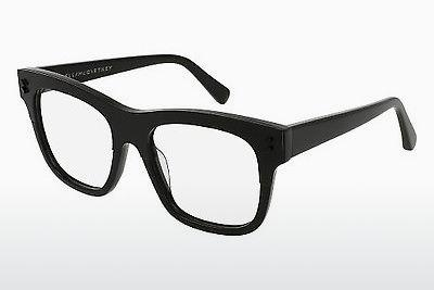 Eyewear Stella McCartney SC0077O 001 - Black
