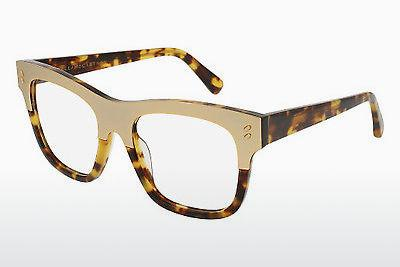Eyewear Stella McCartney SC0077O 003 - Gold