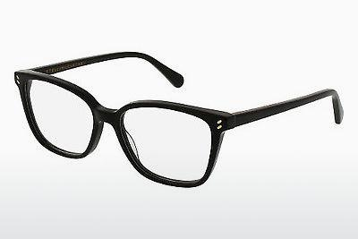 Eyewear Stella McCartney SC0079O 001 - Black