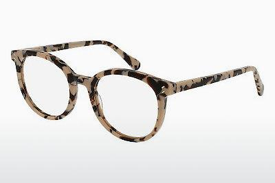Eyewear Stella McCartney SC0081O 003 - Brown, Havanna