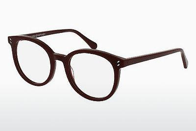 Eyewear Stella McCartney SC0081O 004 - Red