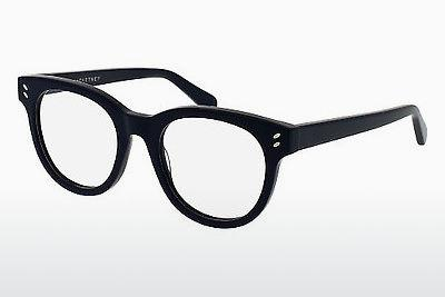 Eyewear Stella McCartney SC0082O 004 - Blue