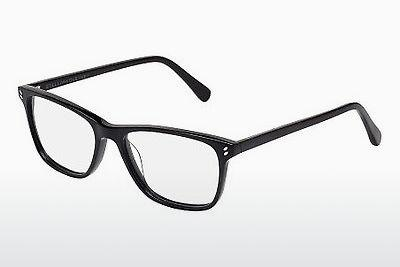 Eyewear Stella McCartney SK0010O 001 - Black