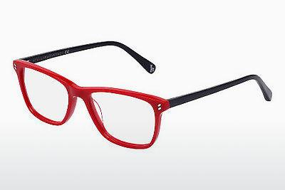 Eyewear Stella McCartney SK0010O 004 - Red