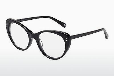 Eyewear Stella McCartney SK0011O 001 - Black