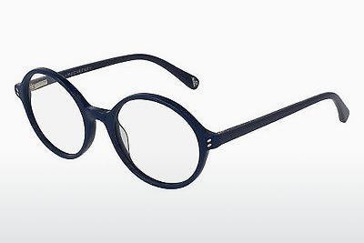 Eyewear Stella McCartney SK0013O 004 - Blue