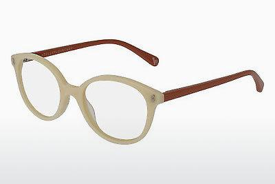 Eyewear Stella McCartney SK0015O 003 - Orange