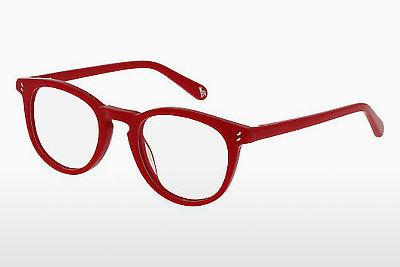 Eyewear Stella McCartney SK0026O 002 - Red