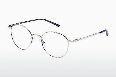 Eyewear Sting VS4906 0E70