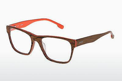 Eyewear Sting VS6494 0AMP