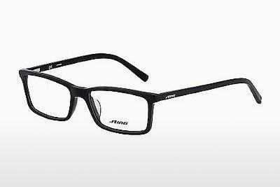 Eyewear Sting VS6495 0700