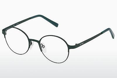 Eyewear Sting VSJ404 08GC