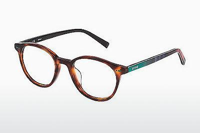 Eyewear Sting VSJ625 09AT
