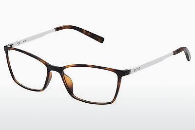 Eyewear Sting VST002 0878