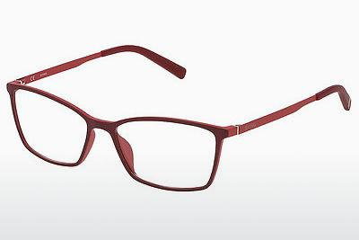 Eyewear Sting VST002 0P94