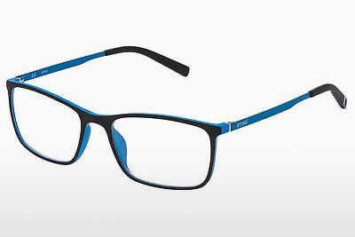 Eyewear Sting VST003 0V52