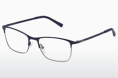Eyewear Sting VST019 0502