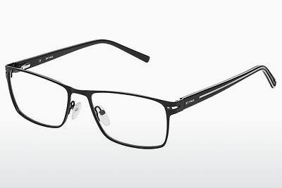 Eyewear Sting VST028 0531