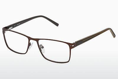 Eyewear Sting VST028 08GM