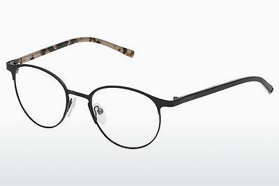 Eyewear Sting VST029 0S08