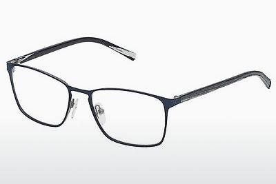 Eyewear Sting VST030 0477