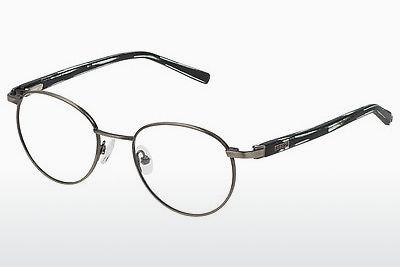 Eyewear Sting VST095 0A21