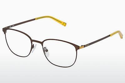 Eyewear Sting VST097 08N2