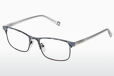 Eyewear Sting VST100 00D7