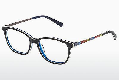 Eyewear Sting VST101 07HD