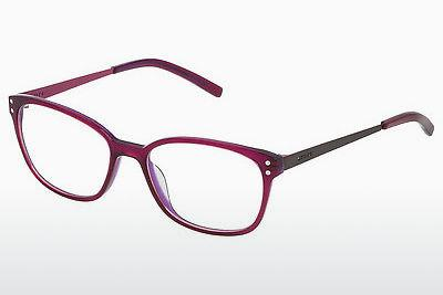 Eyewear Sting VST104 0T70