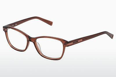 Eyewear Sting VST106 0G73