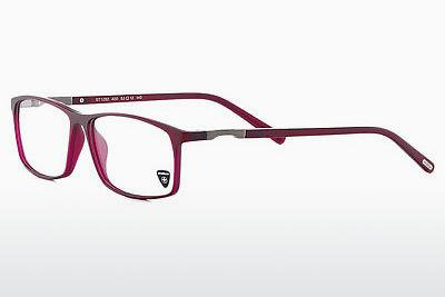 Eyewear Strellson ST1282 400 - Red