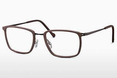 Eyewear TITANflex EBT 820687 60 - Brown